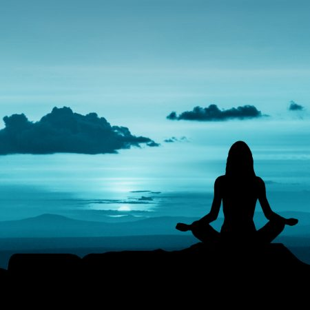 Online Training Course in Mindfulness • 30-day licence •