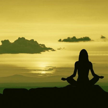Online Training Course in Mindfulness • 3-year licence •